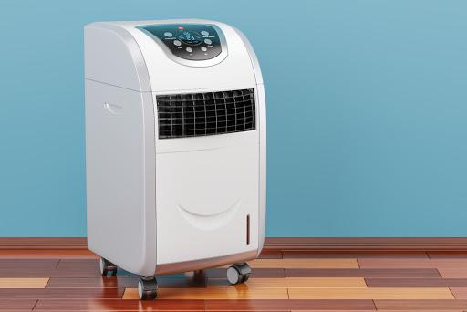 Comment entretenir son climatiseur mobile